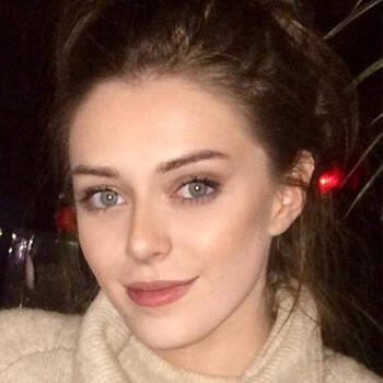 Olivia Leblancq