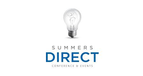 Summers Direct Conferences